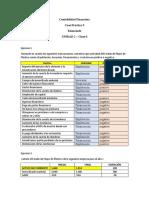 Caso Practico 3 Contabilidad Financiera IEP