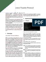 292797566-Hypertext-Transfer-Protocol.pdf