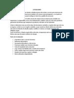 CARTILLA DIGITAL.docx