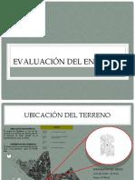 ANÁLISIS DE MIRAFLORES.pptx