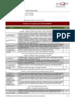 762190_Assistente-Familiar-e-de-Apoio--Comunidade.pdf