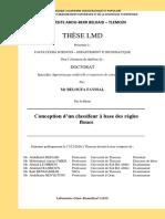 ABC P57.pdf