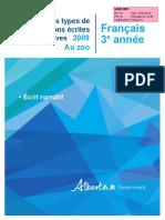 05-fr3-prodecrites2009-au-zoo-20160610