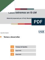 U5_Casos_extremos_de_ISLM.pptx