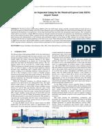 WTC 2020_Full Paper 4 (REM Lining)_414_final