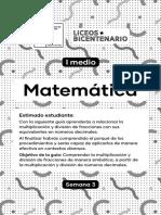 I-Mat-Semana3 (1)