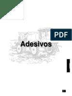 Catalogo Adsivos
