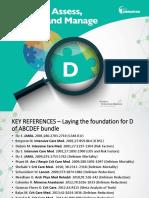 ICU-Liberation-ABCDEF-Delirium-Bundle-Implementation-Assess-Prevent-Manage.pdf