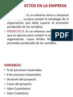 Los proyectos en la empresa.pdf