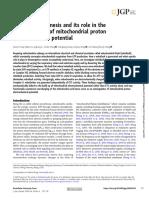 jgp_201812176.pdf