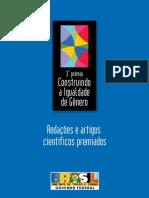 3ªPremiação_Web