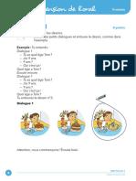 A1-1-comprehension-de-l-oral-exercice-1.pdf