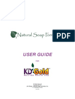KD-GOLD-USER-GUIDE-2