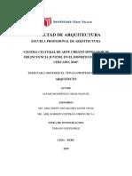 Alfaro_ROM.pdf