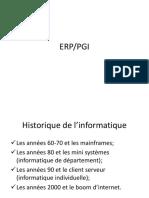 ERP-pgi