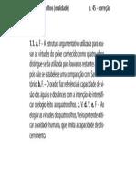 p_45 - Cap III - peixe quatro-olhos (oralidade) - correção