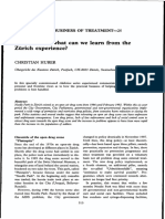 huber1994.pdf
