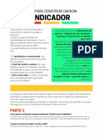 Guia para construir um bom Indicador (1).pdf