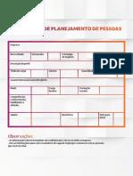 Formulario_-_Planejamento_de_pessoas.pdf