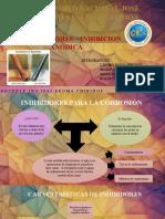GRUPO 1- INHIBIDORES ANODICOS.pptx
