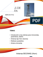 Antenas de apertura nov2020.pdf