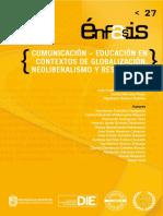 Libro Comunicación-Educación V.final agosto 2020
