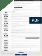 Arma Server Web Admin - ARMA 3 - COMMUNITY MADE UTILITIES - Bohemia Interactive Forums.pdf