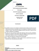 PORTAFOLIO DE EDUCACION A DISTANCIA..pptx