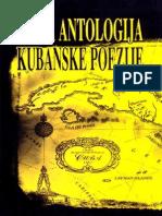 Mala antologija kubanske poezije