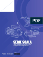serie-scala_ft