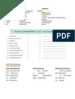 Temas Intermédiario 1.docx
