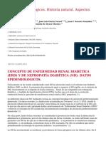Datos epidemiológicos. Historia natural. Aspectos clínicos.pdf