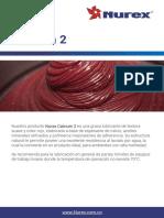TDS - Nurex Calcium 2 (1)