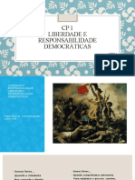 Caderno 1.pptx