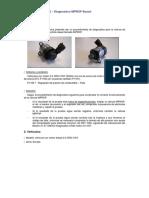 NoT. tecn 115 - MPROM Bosch P1185 MOT 2.0 CRDI