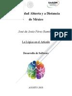DHPE_U2_A2_JDJPR.docx