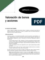 Bonos2