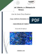 DFPR_ATR_U2_JDJPR