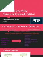 G.Calidad_Planeacion.pptx