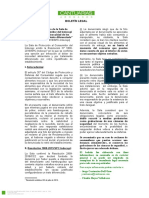 Boletín Legal .docx