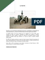 EL TRACTOR(1).pdf
