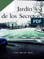 El jardin de los secretos - Ivan Soler Real (1).pdf
