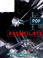 Assimilate  a critical history of industrial music by Reed, S. Alexander (z-lib.org).epub.pdf