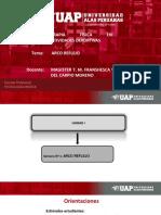 SEMANA01_ARCO REFLEJO.pdf