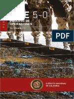 MFE 5-0 PRODOP.pdf