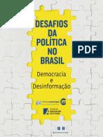 Desafios_da_Politica_no_Brasil