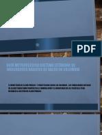 EPIDEMIOLOGI SISTEMA.pptx