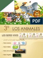 losanimalesinformatica-150314153400-conversion-gate01