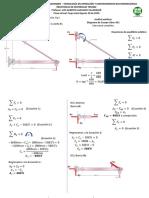 Ejercicios carga Axial.pdf