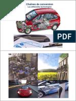 g3_ve_02_technologies.pdf